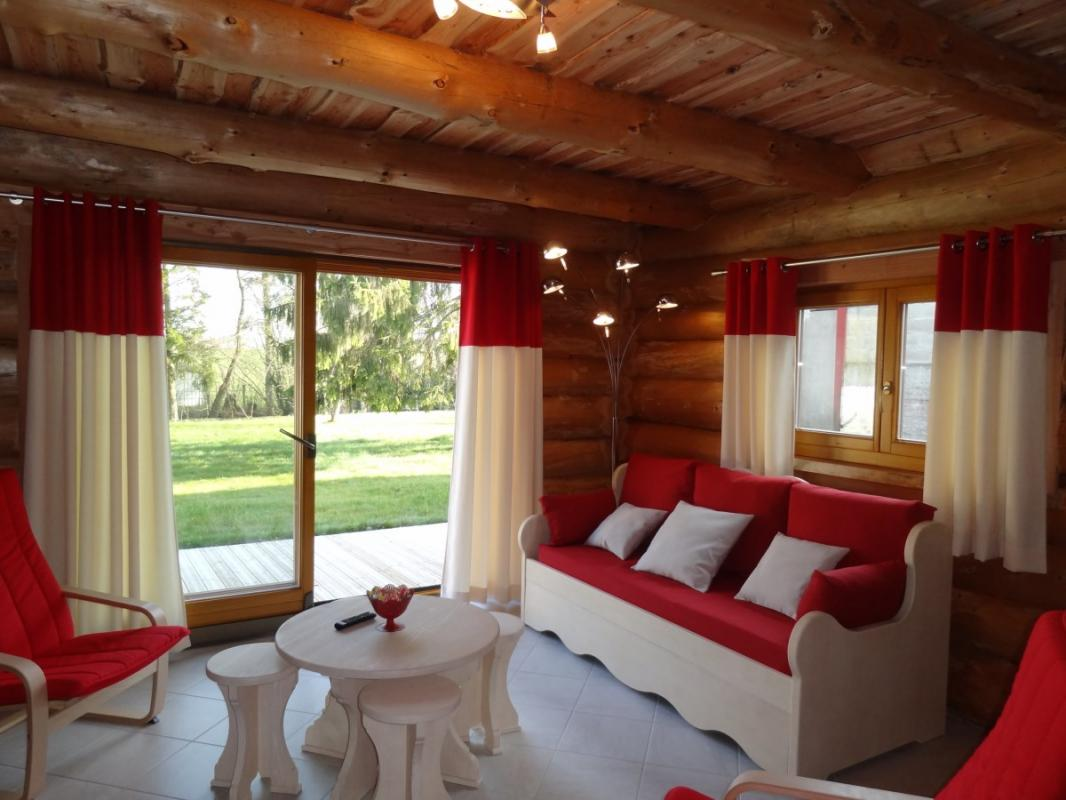 salon-terrasse